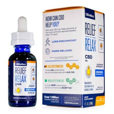 CBDistillery-Full-Spectrum-CBD-Oil-Maximum-Strength-2500mg