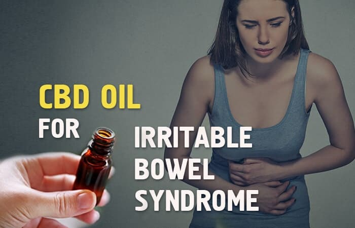 cbd for Irritable_Bowel_Syndrome
