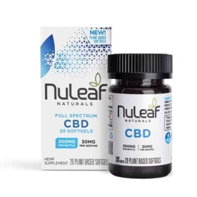 NuLeaf-Naturals-Full-Spectrum-Hemp-CBD-Capsules-Full-Spectrum-20-Softgels-300mg-of-CBD