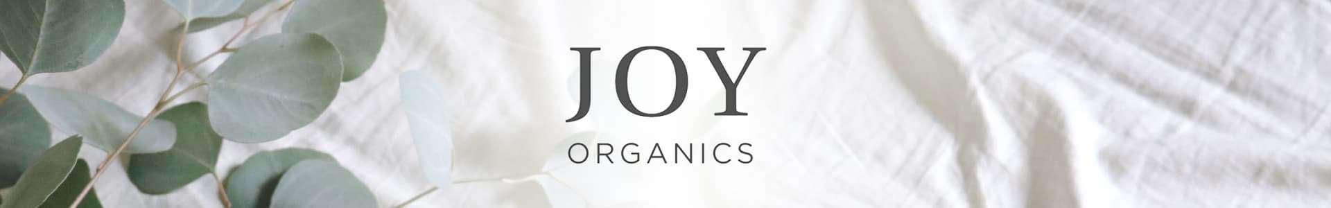 joy organics cbd USDA