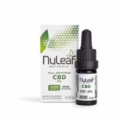 NuLeaf-Oil-300mg-bottle
