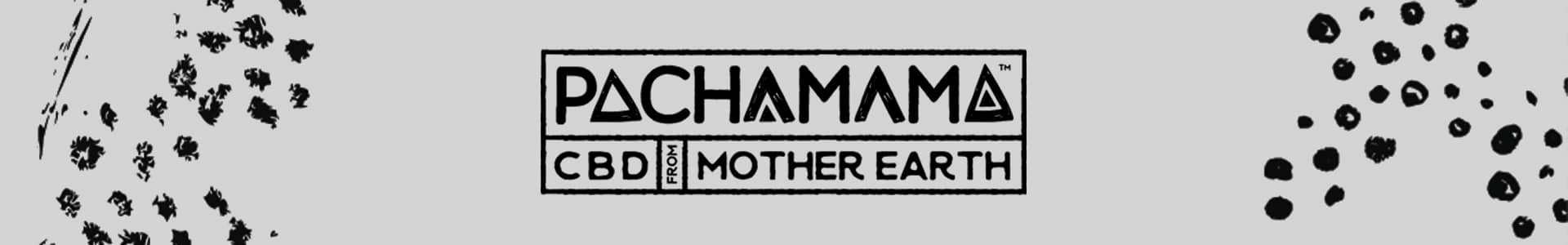 pachamama-cbd