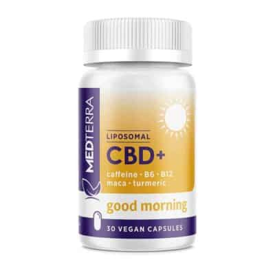 Medterra-CBD-Liposomal-CBD-Good-Morning-25mg-30-Count