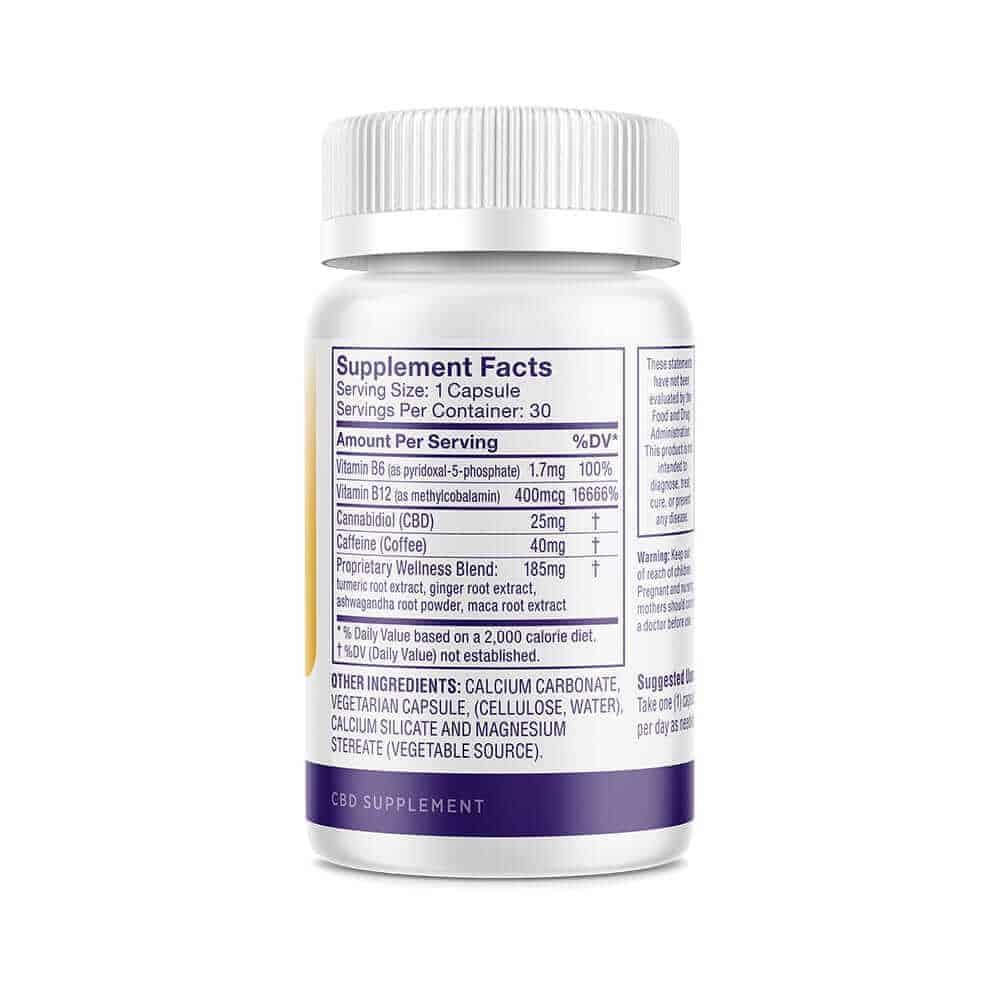 Medterra-CBD-Liposomal-CBD-Good-Morning-25mg-30-Count-Label