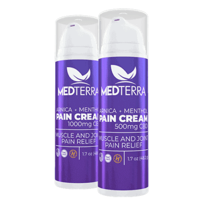 Medterra-Pain-Cream-500mg-1000mg-
