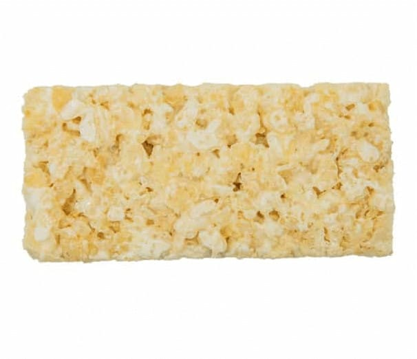3Chi Rice Crispy Edible Delta 8 THC 50mg