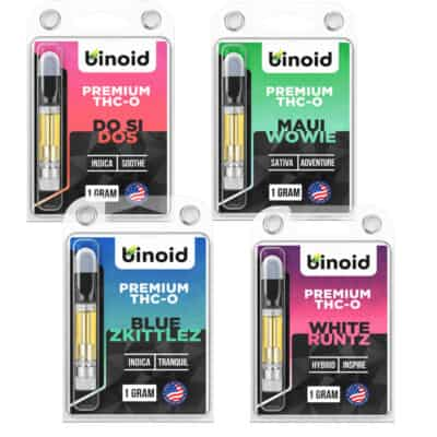 buy best thco vapes on sale