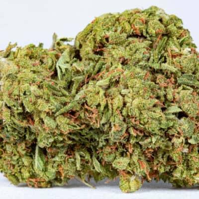 Exhale OG-Kush-Bud Delta 8 THC Premium Flower